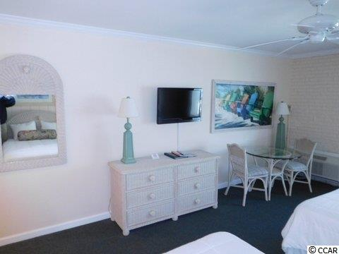 Poolside condo at 1 Norris Drive for sale. 1704744