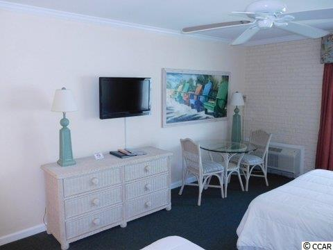 condo for sale at  Poolside for $123,000