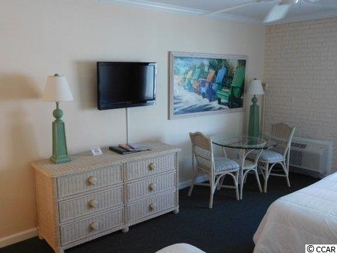 condo for sale at  Poolside at 1 Norris Drive Pawleys Island, SC