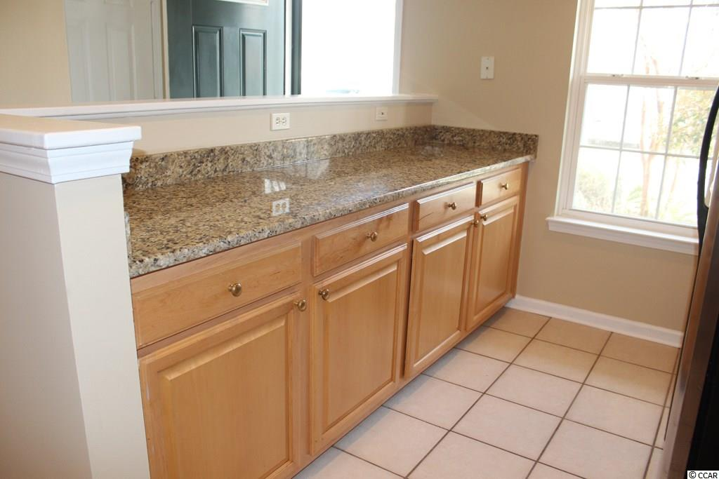 Real estate listing at  Pawleys Place with a price of $171,500