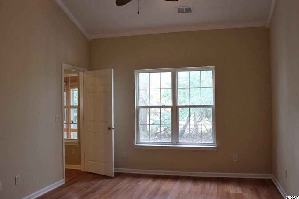 condo at  Pawleys Place for $171,500