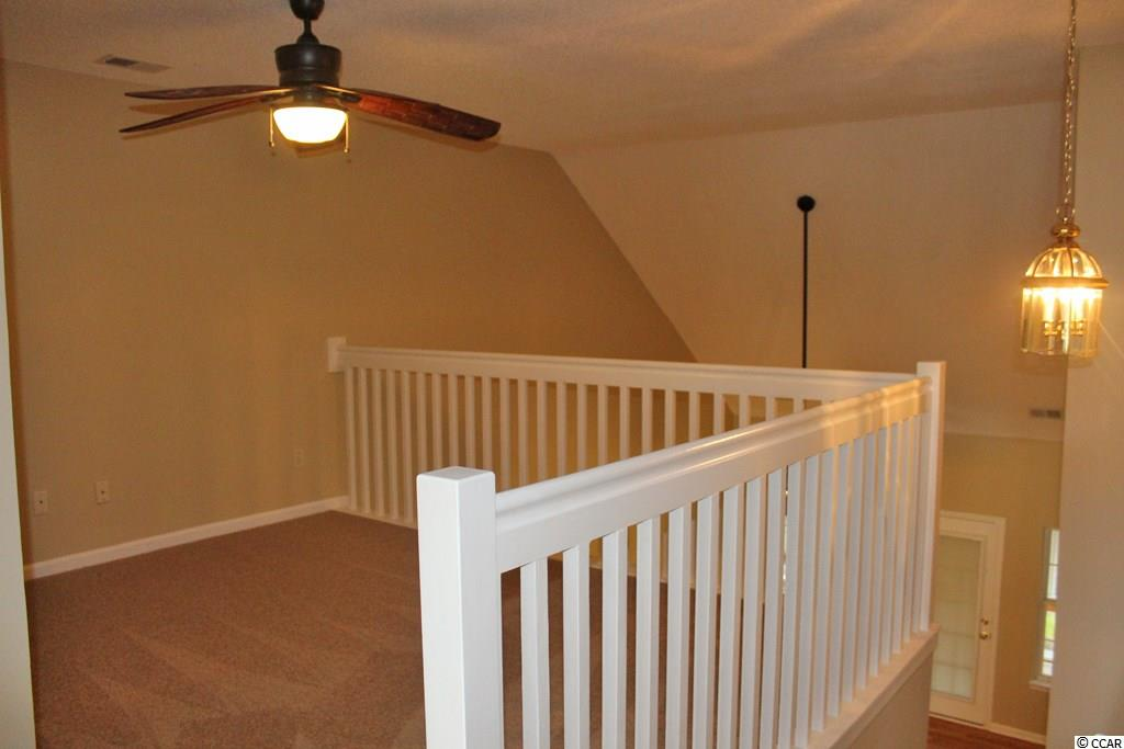Have you seen this  Pawleys Place property for sale in Pawleys Island