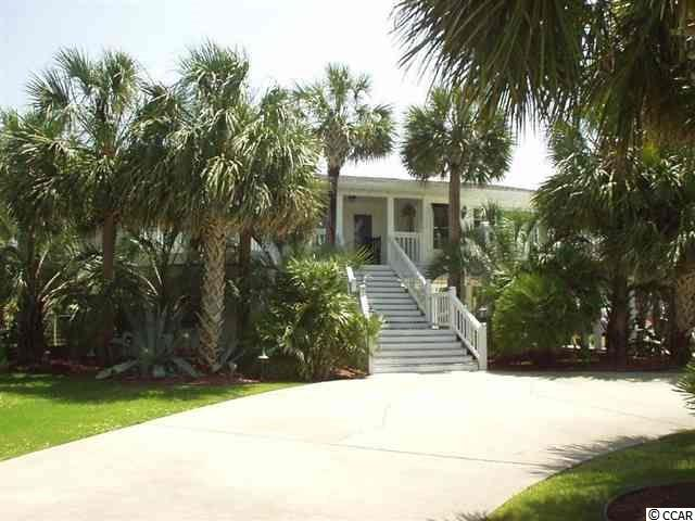 204 17th Ave N, North Myrtle Beach, SC 29582