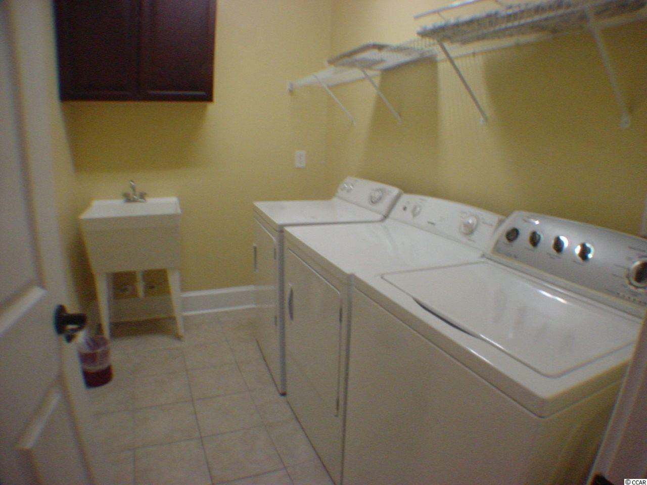 Surfside Realty Company - MLS Number: 1704812