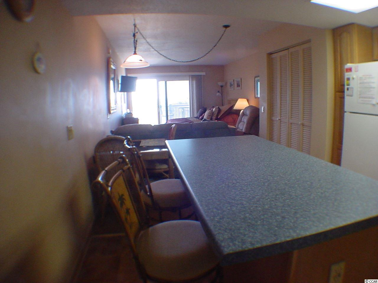 NAUTICAL WATCH condo for sale in North Myrtle Beach, SC