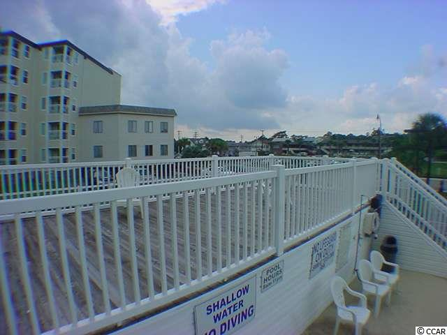 This property available at the  NAUTICAL WATCH in North Myrtle Beach – Real Estate