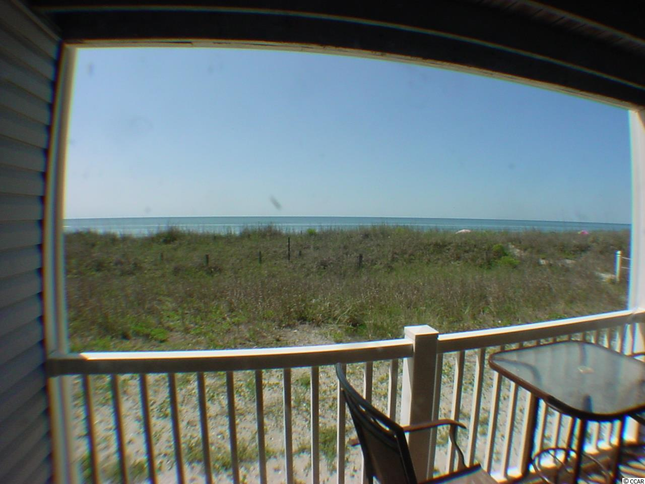 Check out this Efficiency bedroom condo at  NAUTICAL WATCH