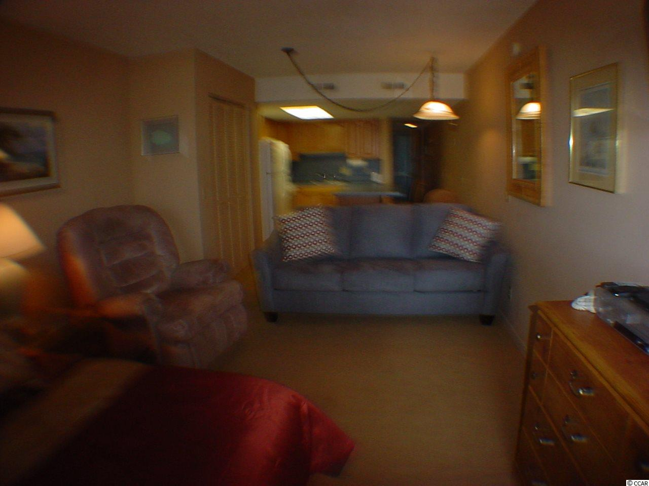 Contact your Realtor for this Efficiency bedroom condo for sale at  NAUTICAL WATCH