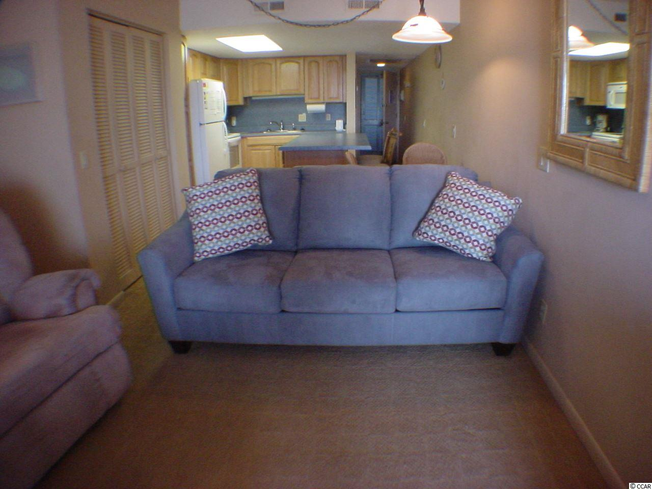 NAUTICAL WATCH condo at 4515 S OCEAN BLVD for sale. 1704829