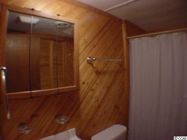 condo for sale at  NAUTICAL WATCH for $89,900