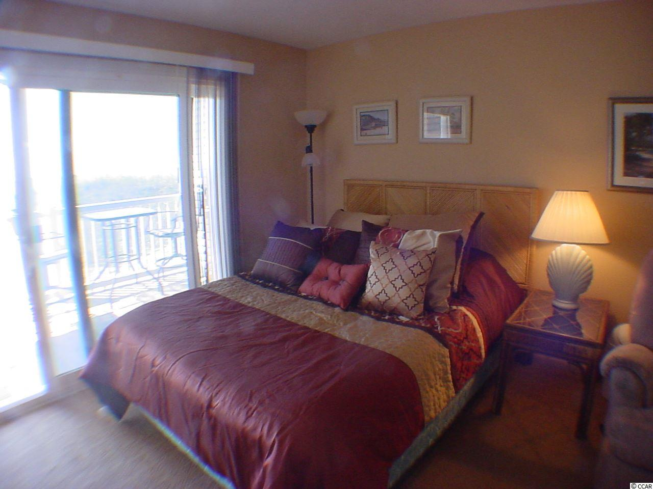 condo for sale at  NAUTICAL WATCH at 4515 S OCEAN BLVD North Myrtle Beach, SC