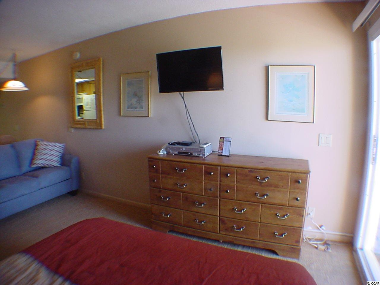 MLS #1704829 at  NAUTICAL WATCH for sale