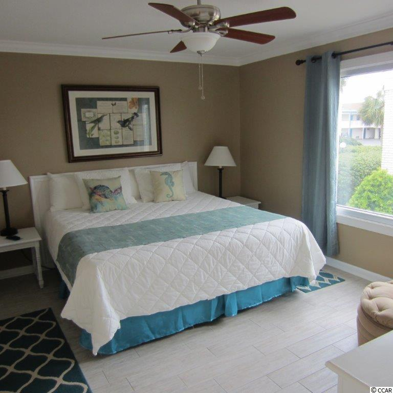 View this 2 bedroom condo for sale at  Litchfield Inn in Pawleys Island, SC