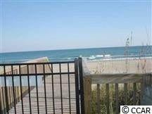 Contact your real estate agent to view this  Litchfield Inn condo for sale