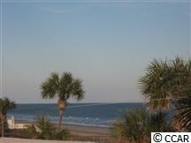 Another property at   Litchfield Inn offered by Pawleys Island real estate agent