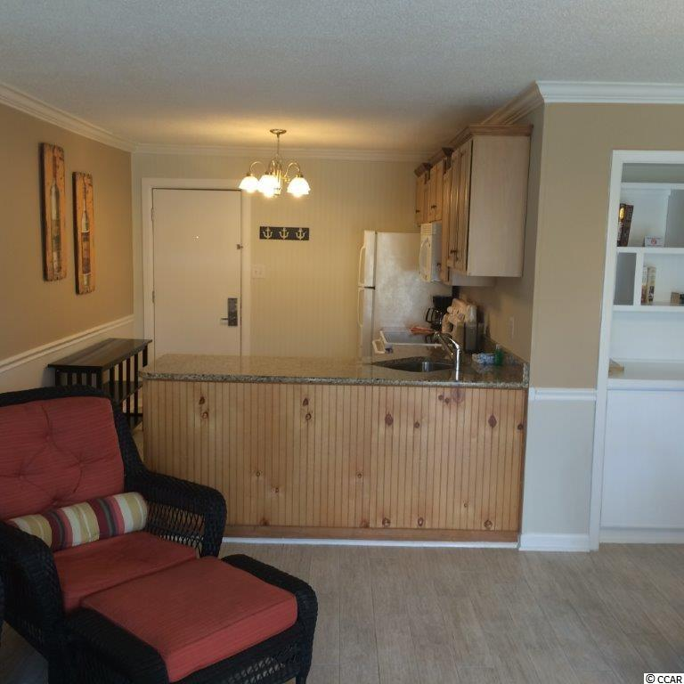 Contact your Realtor for this 2 bedroom condo for sale at  Litchfield Inn