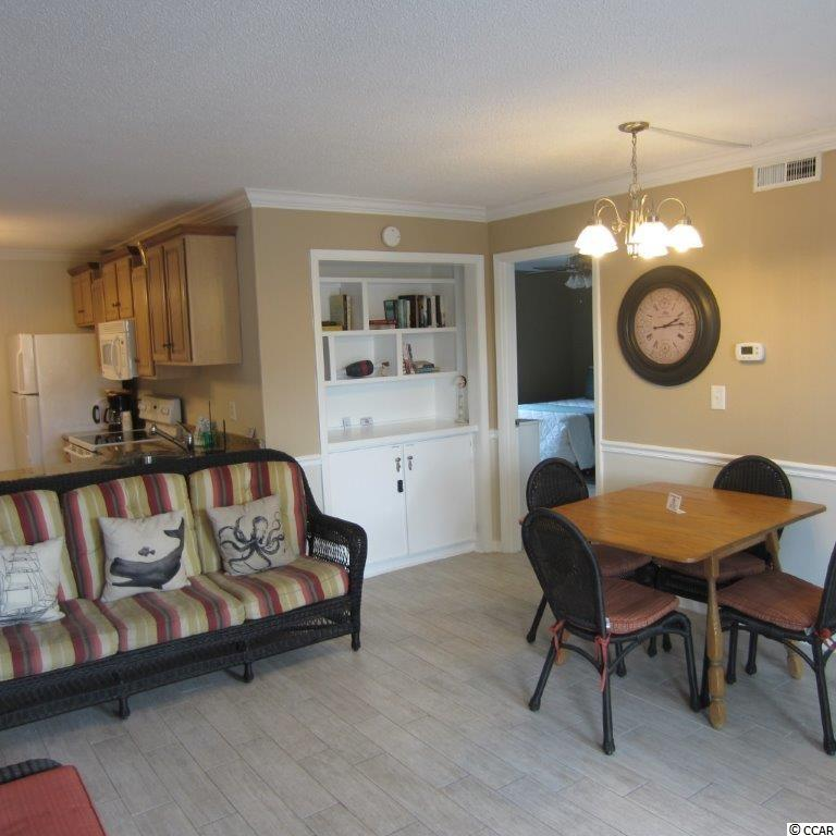 Litchfield Inn condo at 1 Norris Drive for sale. 1704870