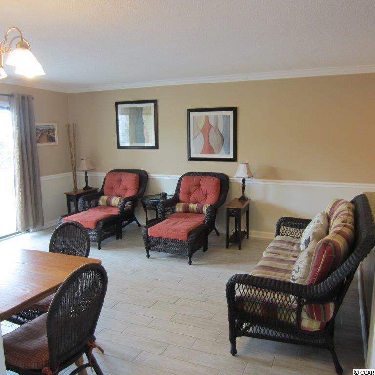 condo for sale at  Litchfield Inn for $279,900