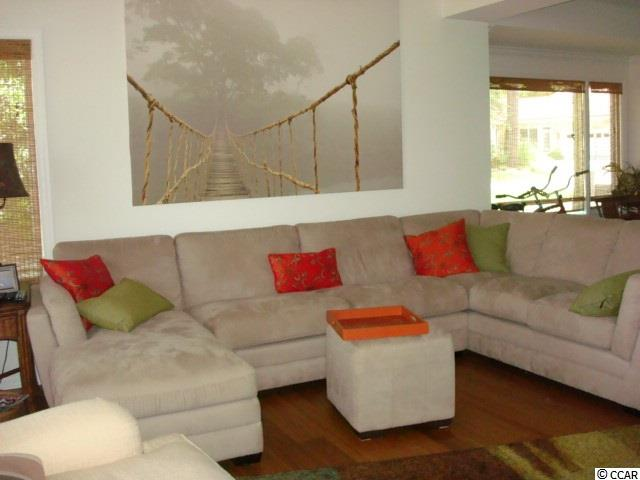 Interested in this  condo for $215,000 at  CLUB HOUSE VILLA is currently for sale