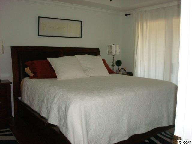 Contact your real estate agent to view this  CLUB HOUSE VILLA condo for sale