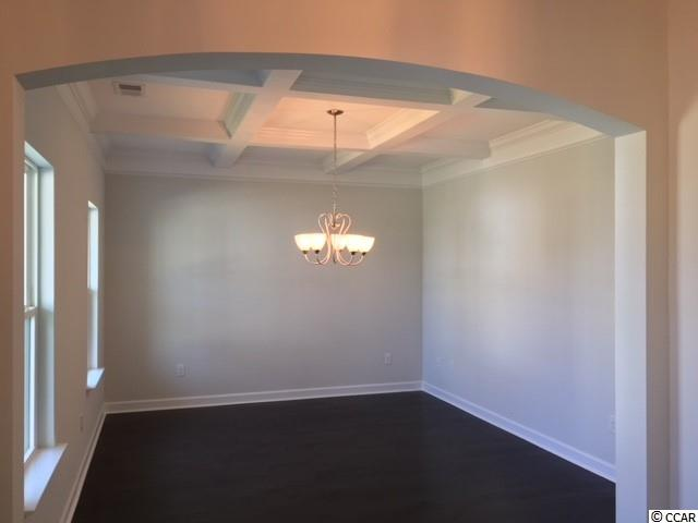 Contact your Realtor for this 3 bedroom house for sale at  Clear Pond at Myrtle Beach Natio
