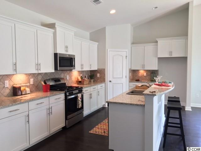 house for sale at  Clear Pond at Myrtle Beach Natio at 3260 Saddlewood Circle Myrtle Beach, SC