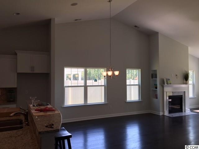 MLS #1704876 at  Clear Pond at Myrtle Beach Natio for sale