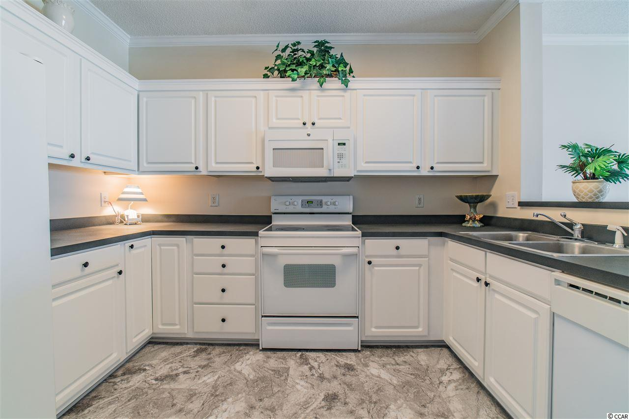 View this 3 bedroom condo for sale at  Harbourfront Villas in Little River, SC