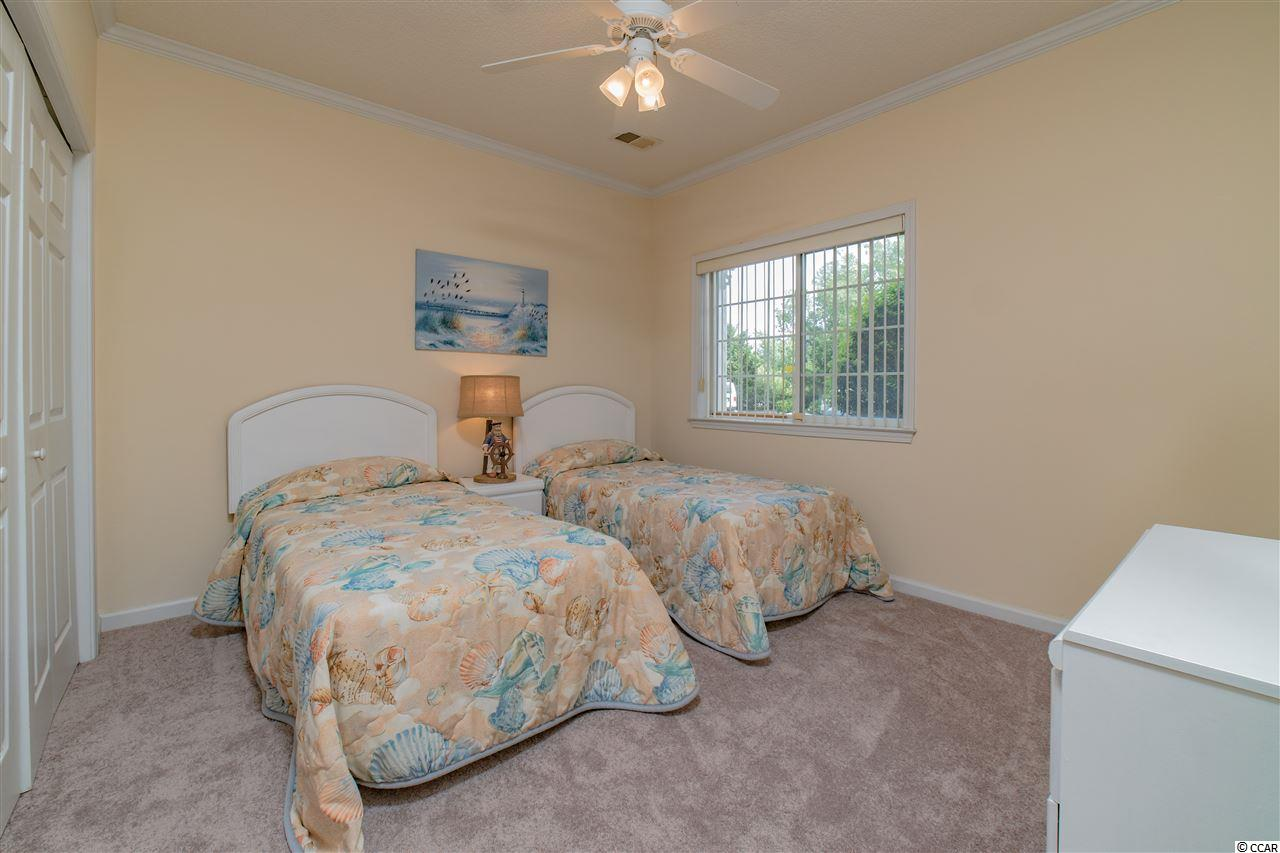 3 bedroom condo at 4200 Coquina Harbour Drive