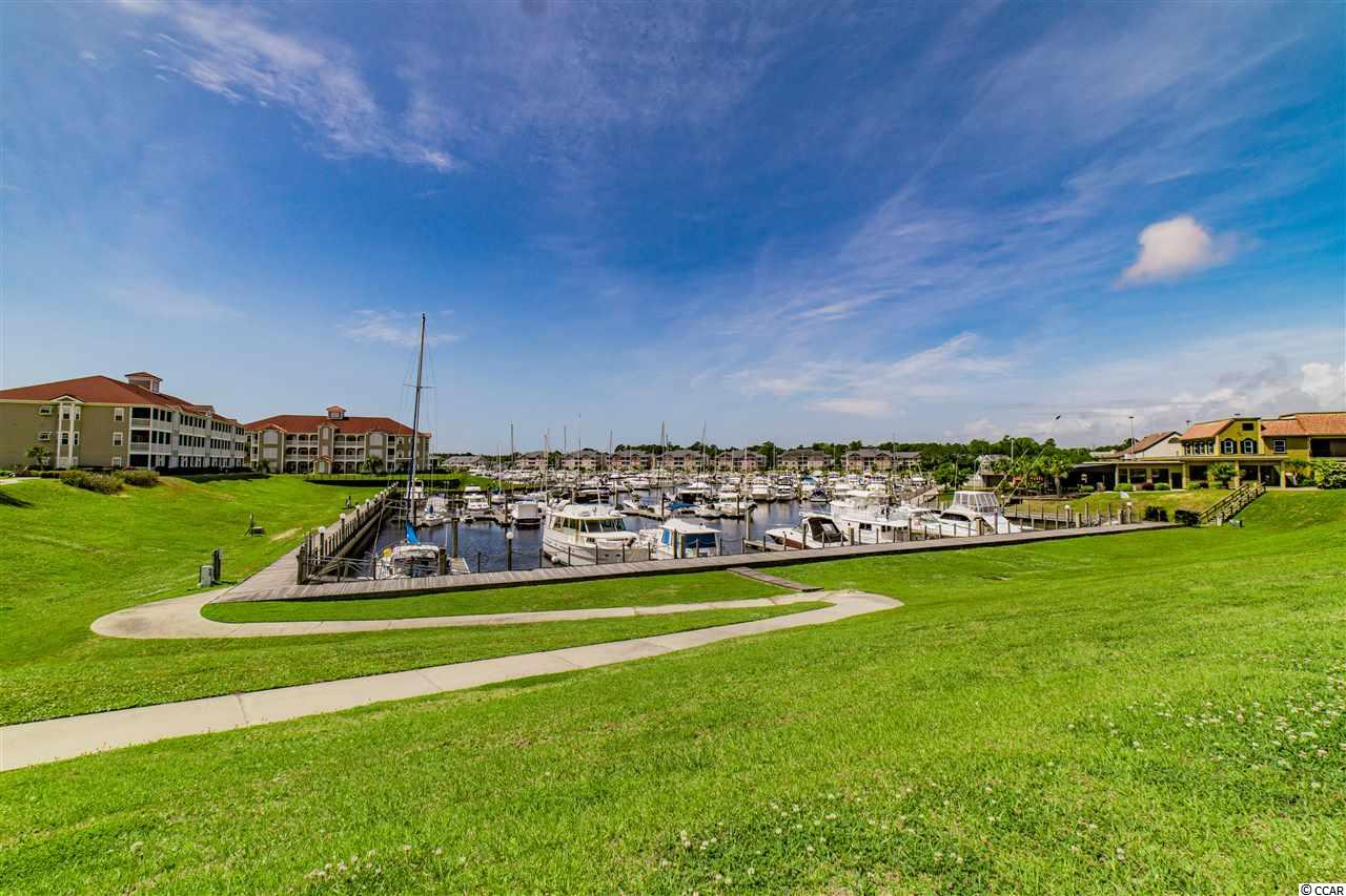 Contact your real estate agent to view this  Harbourfront Villas condo for sale