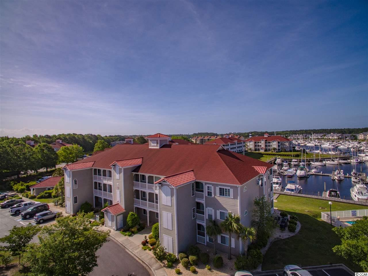 Another property at   Harbourfront Villas offered by Little River real estate agent
