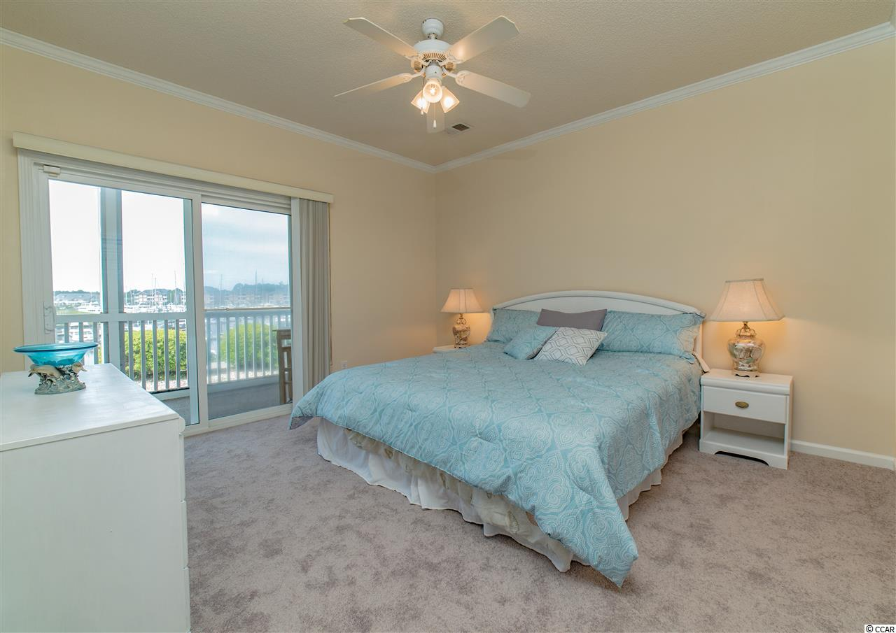 Harbourfront Villas condo at 4200 Coquina Harbour Drive for sale. 1704881
