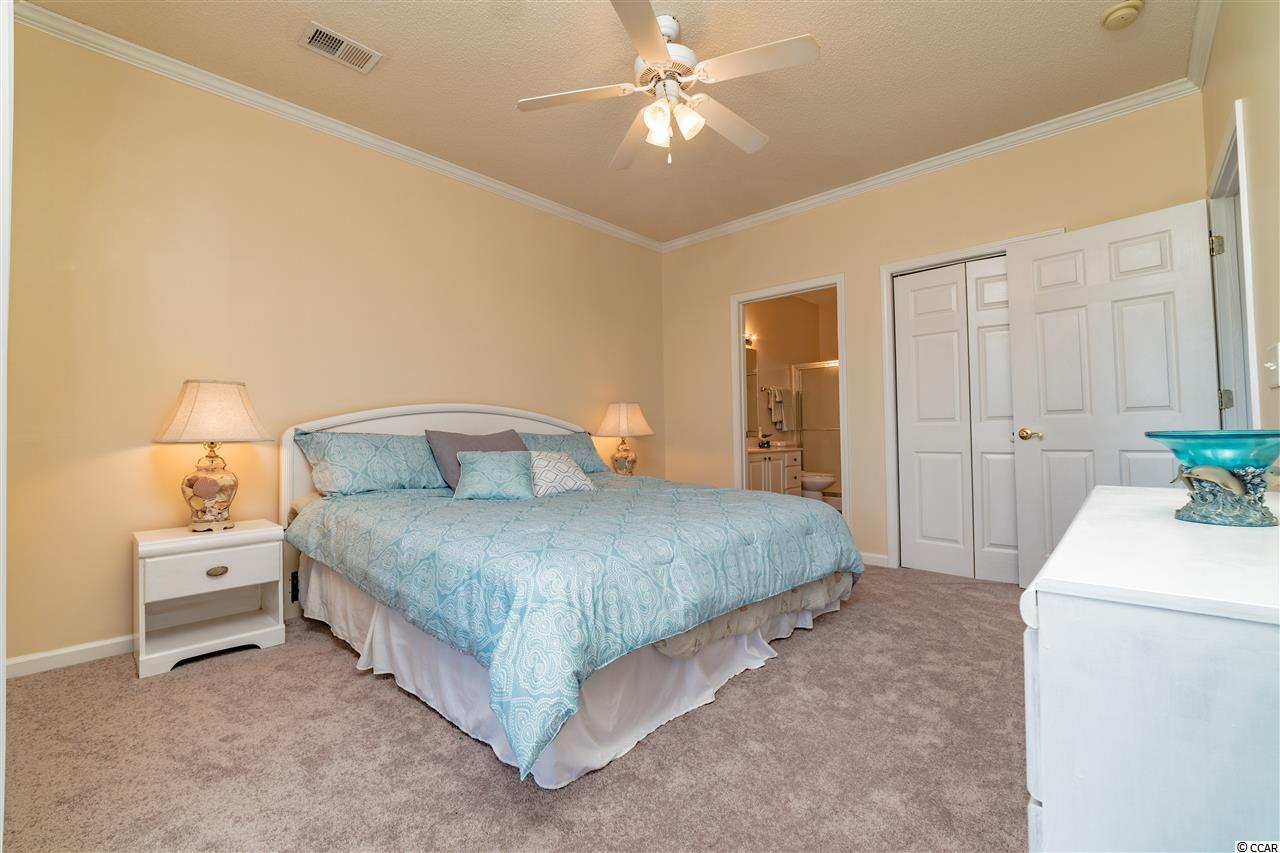 condo for sale at  Harbourfront Villas at 4200 Coquina Harbour Drive Little River, SC