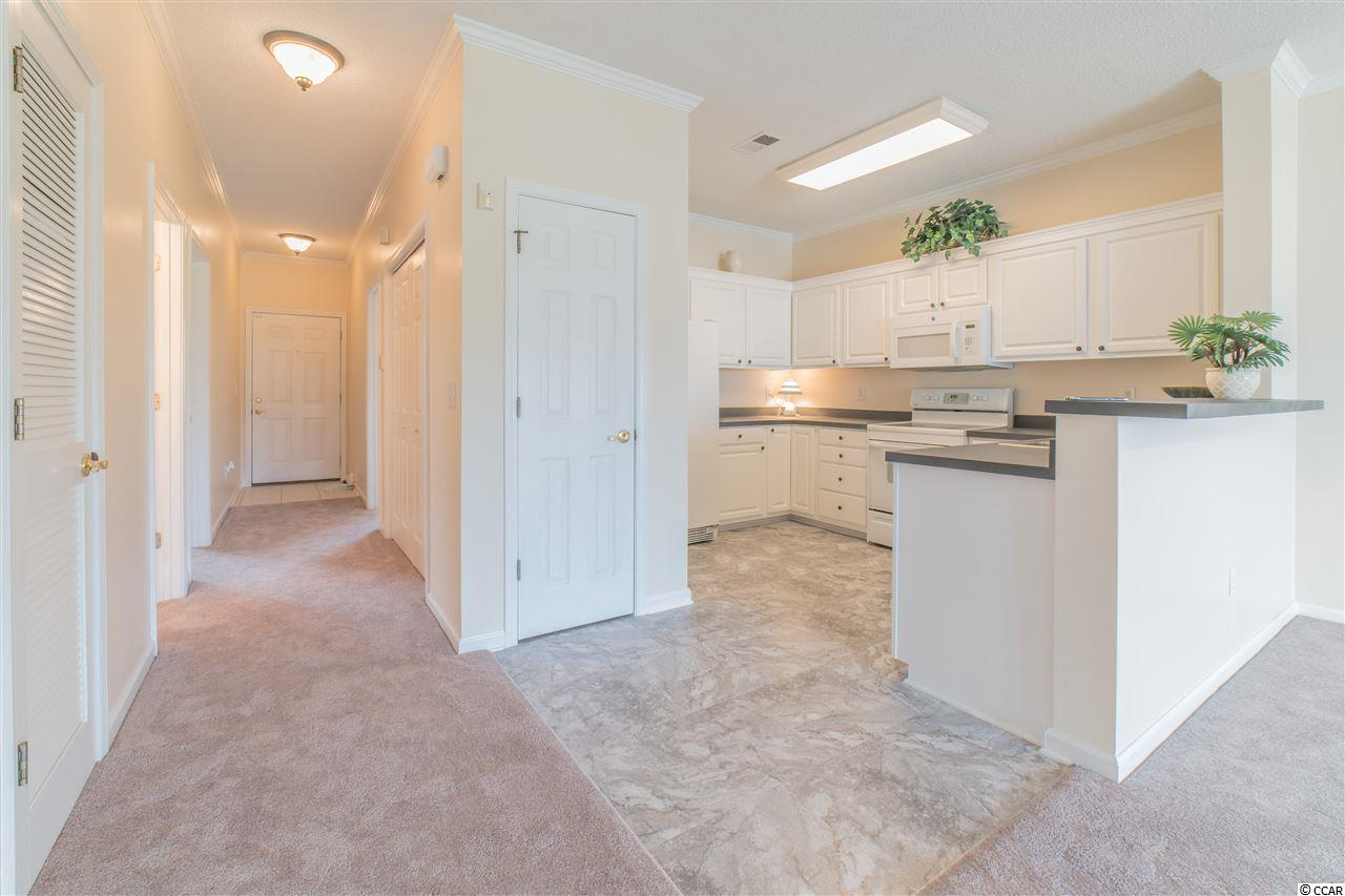 MLS #1704881 at  Harbourfront Villas for sale