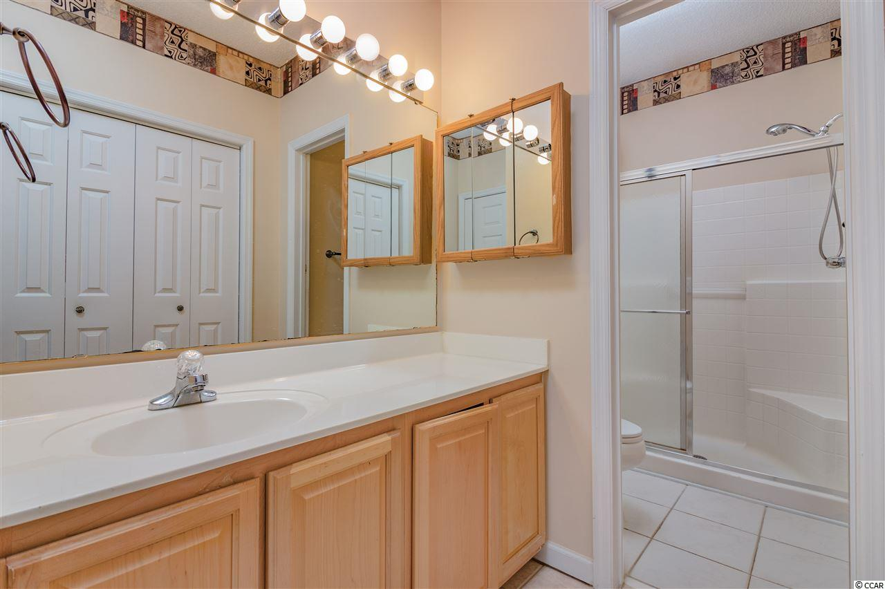 3 bedroom condo at 4215 Coquina Harbour Drive
