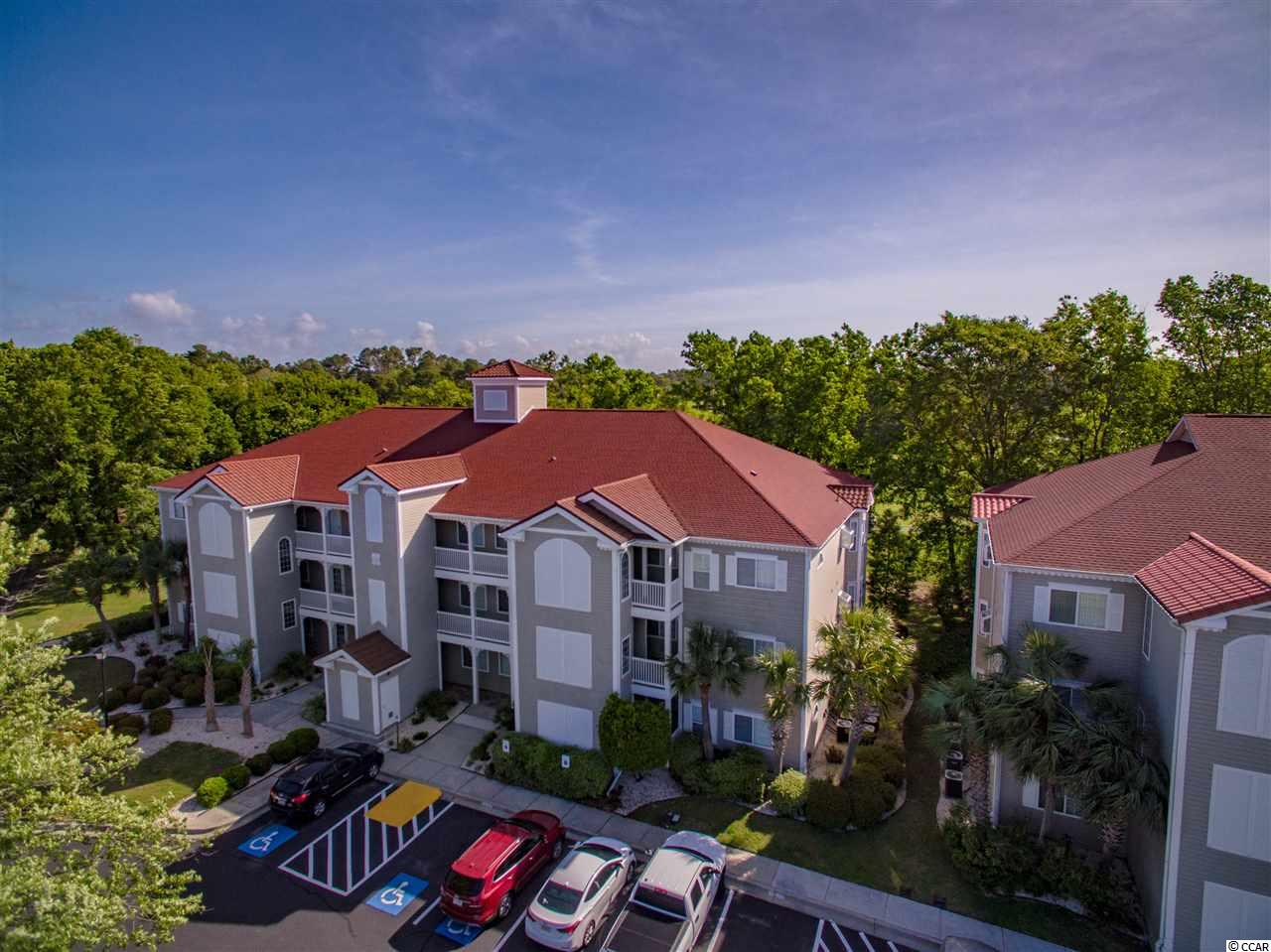 Have you seen this  Harbourfront Villas property for sale in Little River