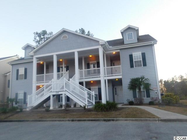 CONDO MLS:1704896 Marcliffe West at Blackmoor  339 Black Oak Ln Murrells Inlet SC