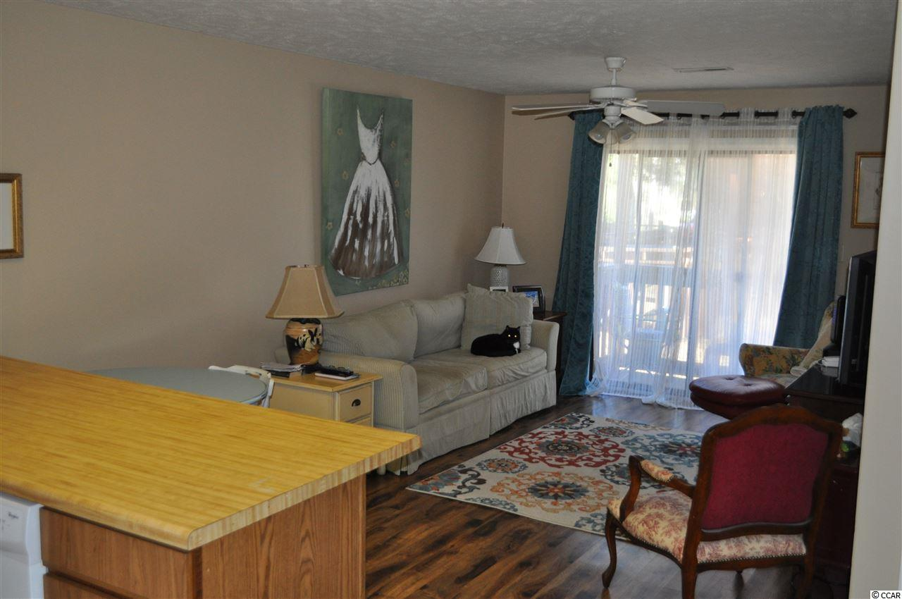 Contact your Realtor for this 2 bedroom condo for sale at  Hacienda Garden