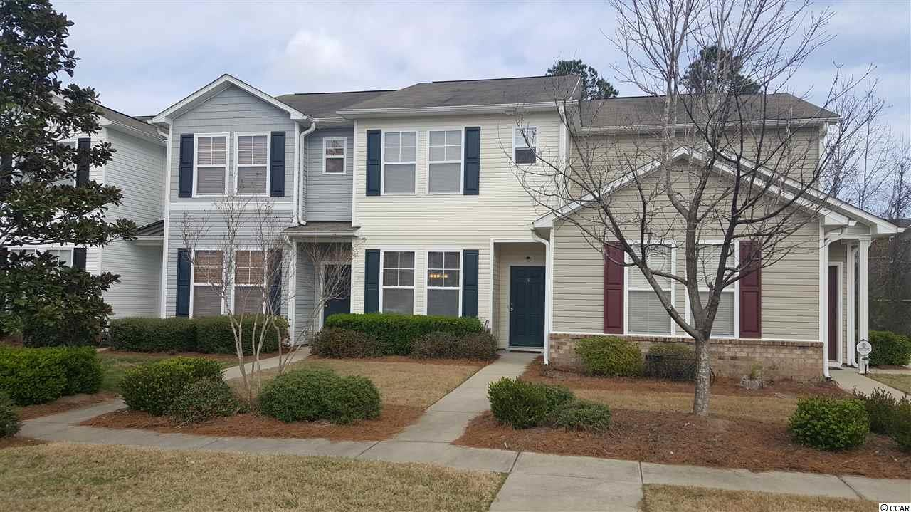 CONDO MLS:1704935 WELLINGTON - SOCASTEE  140 Olde Towne Way Myrtle Beach SC