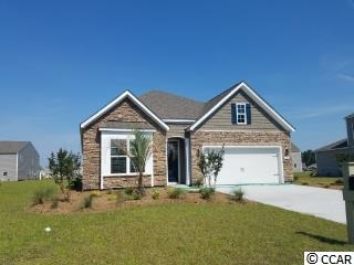 Detached MLS:1704948   2791 Scarecrow Way Myrtle Beach SC