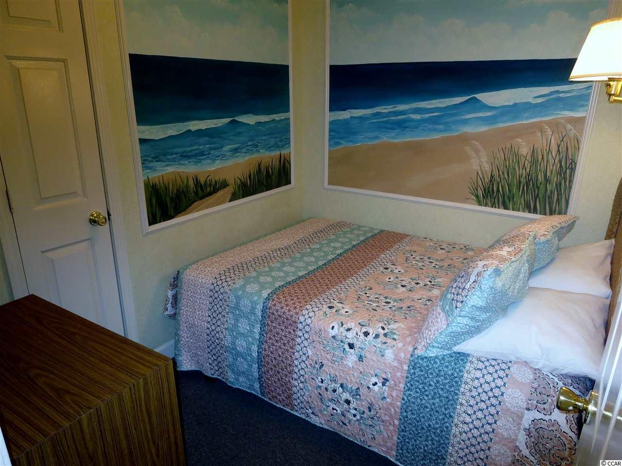 View this 2 bedroom condo for sale at  Seawatch Landing in Garden City Beach, SC
