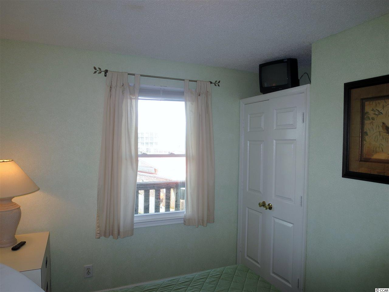 Interested in this  condo for $119,000 at  Seawatch Landing is currently for sale