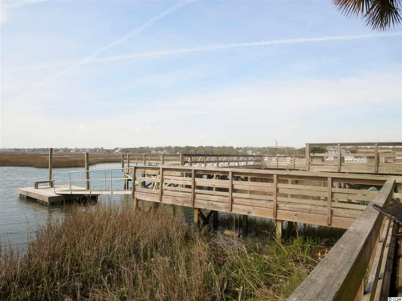 Have you seen this  Seawatch Landing property for sale in Garden City Beach