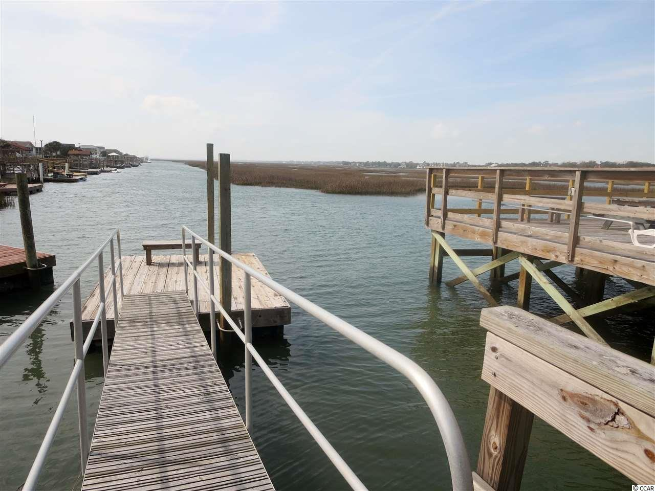 Seawatch Landing  condo now for sale