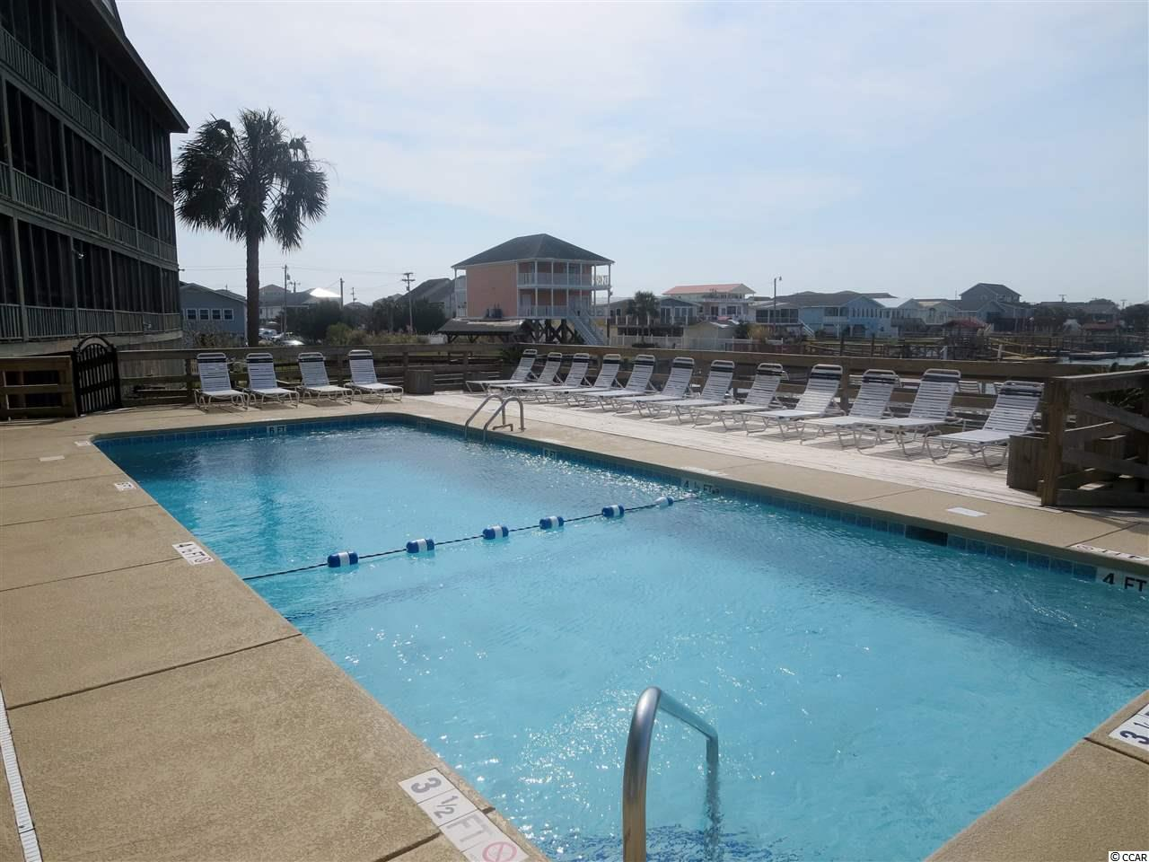 Contact your real estate agent to view this  Seawatch Landing condo for sale