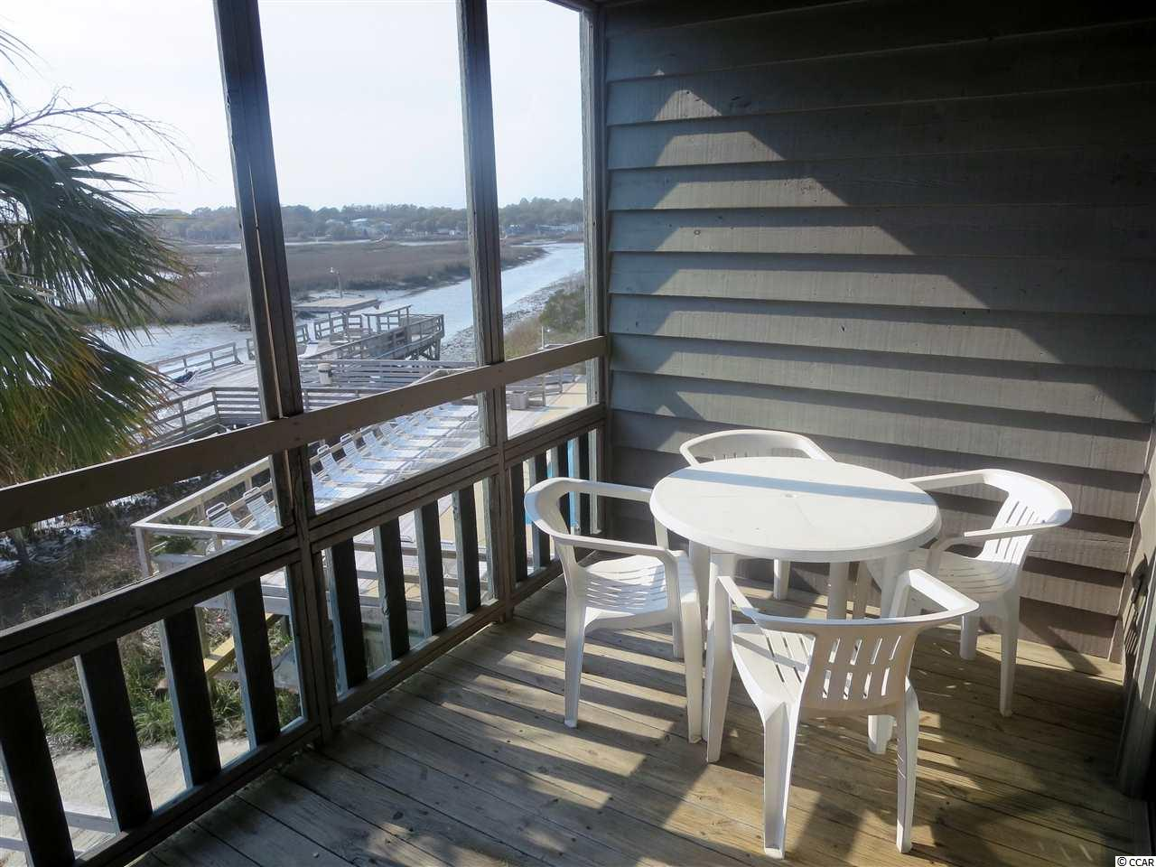 Contact your Realtor for this 2 bedroom condo for sale at  Seawatch Landing