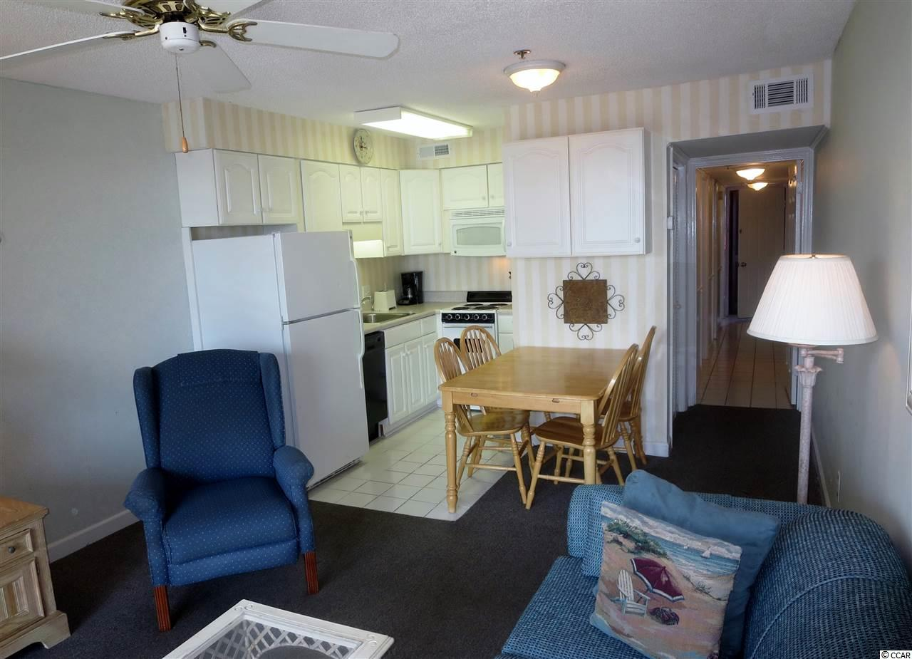 condo for sale at  Seawatch Landing for $119,000