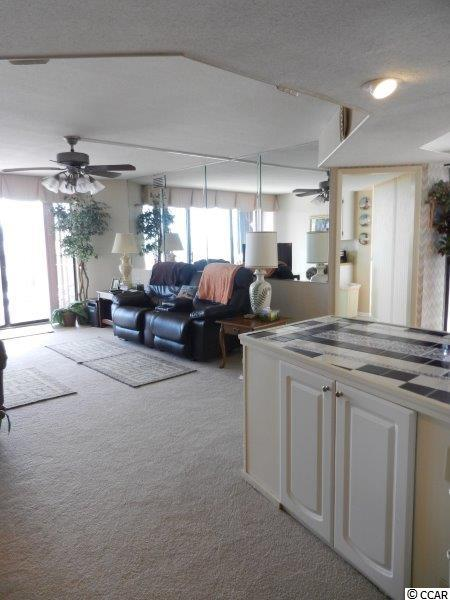 Maisons Sur Mer condo for sale in Myrtle Beach, SC