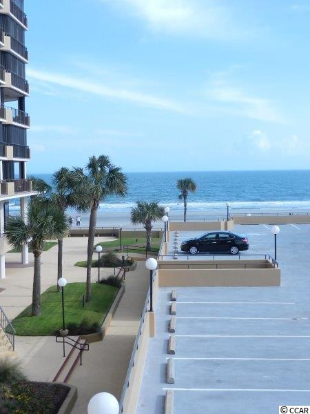 Contact your real estate agent to view this  Maisons Sur Mer condo for sale