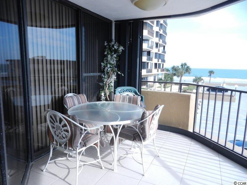 condo for sale at 9650 Shore Drive